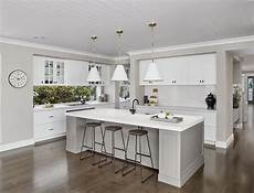 Kitchen Furniture Australia 9 Htons Style Kitchen Must Inclusions Tlc Interiors