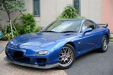 2002 mazda rx7 spirit r type a jdm mazda rx7 spirit r type a for sale rightdrive