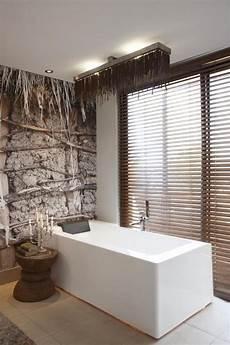 badezimmer len boutique hotel in windhuk namibia ist das perfekte