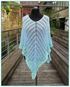 grobstrick pullover selber stricken