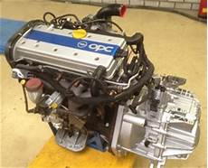 tuning fiat 500 with 2 0l opel opc engine the fiat forum