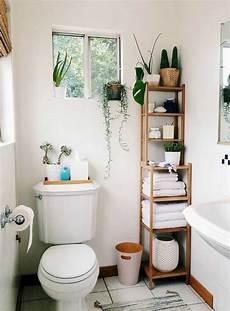 Bathroom Ideas Storage by 78 Brilliant Small Bathroom Storage Organization Ideas