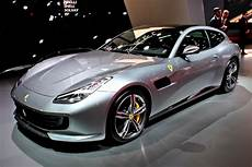 File Gtc4lusso Motor Show 2018 Img 0651