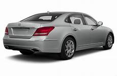 books about how cars work 2013 hyundai equus on board diagnostic system 2013 hyundai equus price photos reviews features