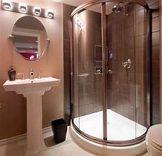 Corner Shower Ideas For Bathroom by Corner Shower Idea Rileighs Bathroom This Would Be