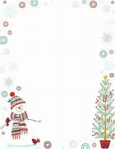 spektakul 228 r word vorlage weihnachten briefpapier f 252 r