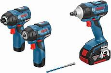bosch impact it s official new bosch brushless impact driver and wrenches