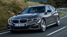 2019 bmw 3 series touring bmw 3 series touring 2019 revealed car news carsguide