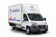 but location camion carrefour location accueil