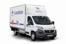 Location Camion 9m3 Carrefour Location 20 M3 Sans Hayon