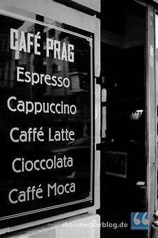 die lange reise der kaffee und sein leben rheinneckarblog