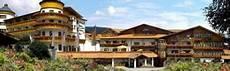 Hotel Bayerischer Hof Rimbach - hotel wellness bayerischer hof deutschland rimbach