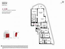 inground house plans underground house floor plans underground house blueprints