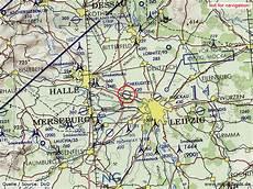 Flughafen Leipzig Halle Airfield Directory