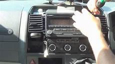 volkswagen caravelle 2003 present justaudiotips