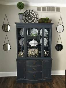 our favorite sherwin williams gray paint colors vintage furniture macomb county