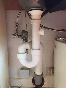 abfluss wasser läuft nicht ab wasser in der sp 252 le l 228 uft nicht ab keine verstopfung