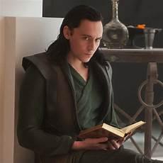 tom hiddleston as loki pictures popsugar