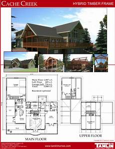 timber frame house plans canada plans above 2500 sq ft timber frame homes prefab homes