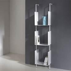 librerie a colonna libreria libra 163 35 3 a colonna verticale in acciaio