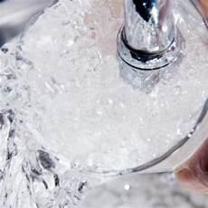 comment entretenir un adoucisseur d eau entretenir un adoucisseur d eau ooreka