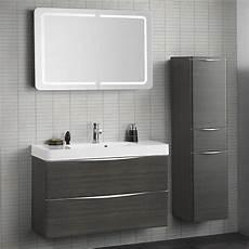 waschplatz badezimmer badezimmer waschplatz set lugio256 hacienda braun jetzt