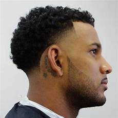 call it a temp fade or temple fade either way it s trending