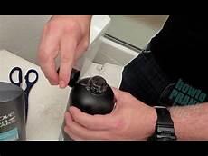 bathroom prank ideas 39 best images about april fools day on april fools april fools pranks and best pranks