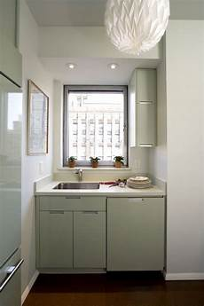 Decorating Ideas For Kitchen Area by Small Kitchen Design Ideas Use Your Area Effectively
