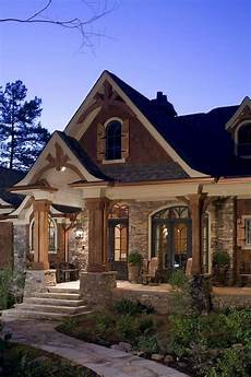 country house plans with porches the most up to date front porch column designs varying