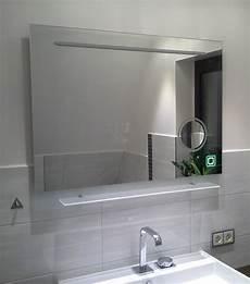 spiegelle bad badspiegel badspiegel mit beleuchtung badspiegel mit