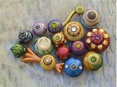 pomelli per mobili da cucina pomelli per mobili dettagli colorati per rendere unico il