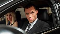 The Transporter Refueled Review One Of The Most