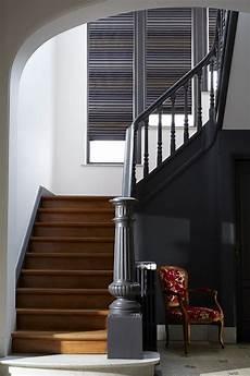 deco pour escalier chez vous escaliers maison cage escalier et deco escalier