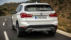 2015 Bmw X1 Revealed Car News Carsguide