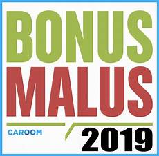 prime ala casse 2018 ecotaxe bar 232 me bonus malus 2019 taxe 233 cologique co2