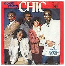 chic time inarguable pop classics 6 chic times god is in the tv