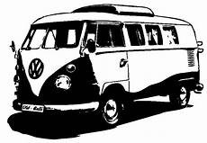 Pin By Carsten Riedel On Vw Volkswagen Science