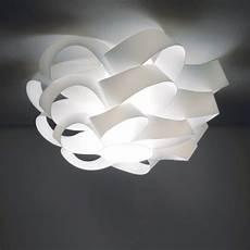 applique a soffitto idee di illuminazione da letto italianlightstore