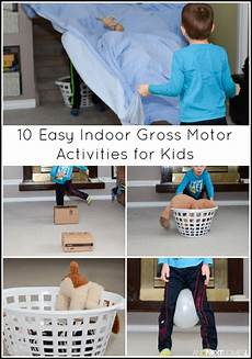 motor skills worksheets for toddlers 20639 10 easy indoor gross motor activities for and next comes l