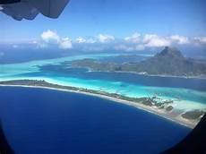 Bora Bora Le Joyau Du Pacifique Les Exploratrices