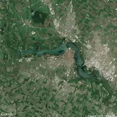 codice avviamento postale porto san giorgio foto dal satellite comune di mantova media e alta
