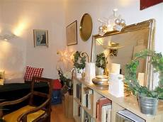 Achat Appartement T1 Dijon Victor Hugo Agence Darcy