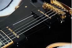 Gibson Les Paul Classic Custom P90 Image 535173
