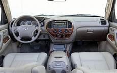 motor repair manual 2003 toyota tundra interior lighting 2004 toyota tundra vin 5tbet38184s450731 autodetective com