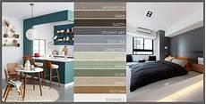 colori per dipingere casa arredare casa scegliere il colore giusto arscity