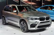 2020 next bmw x5 suv 2020 bmw x5 redesign rumors specs release date price
