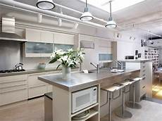 what s in the kitchen trends to watch for in 2013