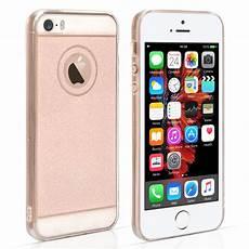 caseflex iphone 5 5s flash soft pink mobile