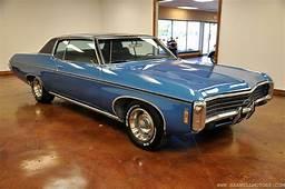 1969 Impala  Chevrolet Caprice 427 $12900 Cars